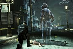 44 Best Games images | Videogames, Gaming, Video game
