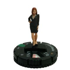 Marvel Heroclix Invincible Iron Man #016 Pepper Potts Figure with Character Card HeroClix http://www.amazon.com/dp/B00GUD4E08/ref=cm_sw_r_pi_dp_3mM1vb1QA7SJK