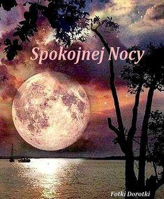 Good Night, Celestial, Humor, Funny, Outdoor, Album, Nighty Night, Outdoors, Humour