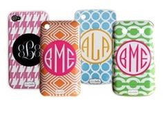 cellphone covers - Personalized, Way cute!