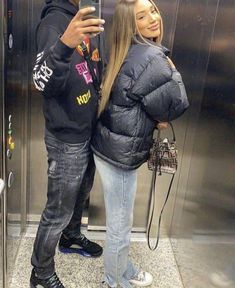 Cute Couple Outfits, Cute Couple Poses, Cute Couple Pictures, Couple Posing, Couple Goals Relationships, Relationship Goals Pictures, Secret Relationship, Couple Relationship, Black Couples Goals
