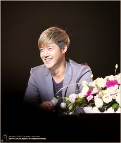 THE BEST SINGER *KIM*HYUN*JOONG*