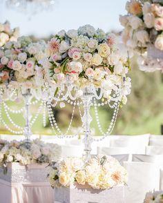 California's 4 regional luxury wedding magazines covering Los Angeles, Orange…