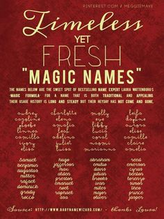 baby names I like | happiness | Pinterest | Babies, Future ...