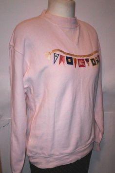 #tumbrl#instagram#avito#ebay#yandex#facebook #whatsapp#google#fashion#icq#skype#dailymail#avito.ru#nytimes #i_love_ny     Burberry's 100% cotton   Sportswear  England size S pink #Burberrys #Crewneck