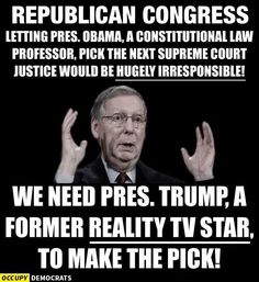 Image result for republican party and racism