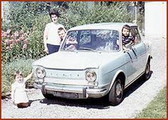 Afbeelding van http://jeugdsentimenten.net/wordpress/wp-content/uploads/2006/12/simcaplei.jpg.
