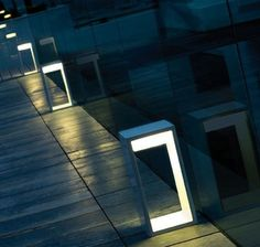 11 awesome modern exterior light fixtures image idea awesome modern landscape lighting design