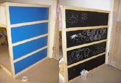 Organiser Baby Tidy Cot Bed Crib Nursery Hanging Storage Calico New £7.99