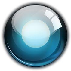 IRIS  -Siri for android app