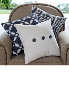 New Zealand Flag Vintage Blanket Cushion nesting ideas