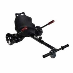 Adjustable Hover Kart Go Kart Seat for Electric Scooter Self Balance Hoverboard Go Kart Seats, Diy Go Kart, Hi Boy, Adjustable Legs, Electric Scooter, Motor Skills, Sports, Fun, Sport