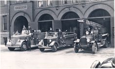 old fire station 04