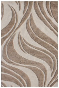 Contemporary Rug In Neutral Colours Frith Rugs Indian Large Wool