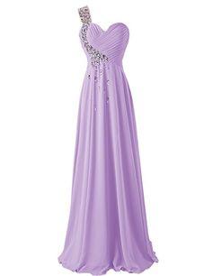 Dresstells® Ruffles One Shoulder Evening Party Formal... https://www.amazon.co.uk/dp/B00RBG9OAS/ref=cm_sw_r_pi_dp_x_a-Ohyb2NNR407