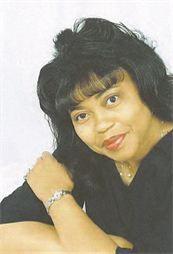 AUTHOR INTERVIEWS:  www.blogtalkradio.com/intheauthorscornerwithetienne/2014/04/18/maxine-billings-a-fiction-inspirational-author  http://letusbearfruit.blogspot.com/search?q=Maxine+Billings  http://romanceincolor.com/newfacebillings.htm
