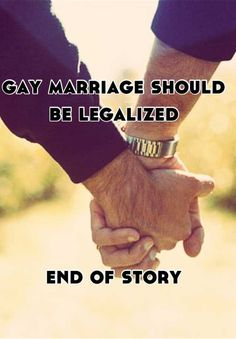 """If you don't """"use your religious views to justify your opinion"""" tell me again about this """"biblical marriage"""" you want to restrict everyone to."""
