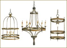 Wood Chandelier | Chandeliers | Antique | Wooden | Rustic | Country