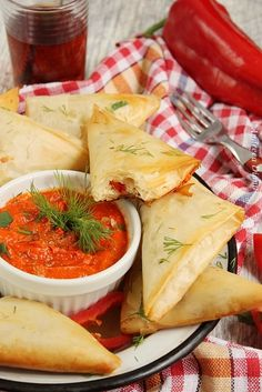 Pasiune pentru bucatarie- Retete culinare - Pagina 86 din 194 - Pasta, Ethnic Recipes, Pasta Recipes, Pasta Dishes