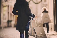 16 beste afbeeldingen van Bloggers ♥ Maastricht