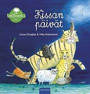 Book Details : All About Cats Types Of Cats, Animal Books, All About Cats, Fun Comics, Winnie The Pooh, Cat Lovers, Disney Characters, Fictional Characters, This Book
