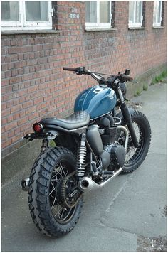 custom-triumph-thruxton-wrenchmonkees-17