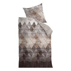mako satin kissenbez ge natur farbt ne mako satin. Black Bedroom Furniture Sets. Home Design Ideas