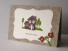 Image result for stampin up cards