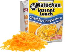 We changed our delicious Cheddar Cheese flavor to better meet your changing lifestyles and needs. Cheese Ramen, Cheddar Cheese, New Recipes, Snack Recipes, Snacks, Taco Salad Doritos, Microwave Recipes, Kids Meals, Lunch