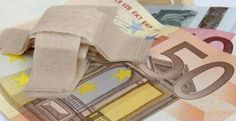 XIOS_VITRINE: Στις 100 δόσεις κόκκινα δάνεια και ληξιπρόθεσμα σε...