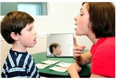 Worth Repeating: Tips on Picking a Speech-Language Pathologist: What to Look Out For- pinned by @PediaStaff – Please Visit ht.ly/63sNtfor all our pediatric therapy pins