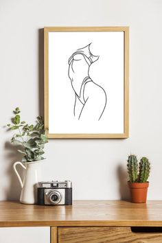Embroidery Patterns Discover Erotic contour drawing line art boobs print erotic naked woman nudity print female nude print female line print nude woman sexy breasts nude Art Abstrait Ligne, Marshmello Wallpapers, Minimal Art, Art Minimaliste, Outline Art, Body Outline, Arte Sketchbook, Africa Art, Art Drawings Sketches