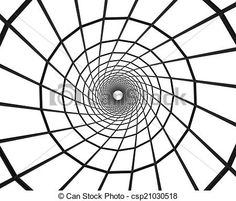Stock Illustration - Black hole - stock illustration, royalty free illustrations, stock clip art icon, stock clipart icons, logo, line art, pictures, graphic, graphics, drawing, drawings, artwork