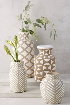 9 Cheap And Easy Tips: Light Colorful Home Decor european home decor square feet.Home Decor Tips Ikea Hacks home decor tips ikea hacks.European Home Decor Square Feet. Clay Vase, Ceramic Vase, Home Decor Online, Diy Home Decor, Diy Decoration, Room Decor, Home Decor Accessories, Decorative Accessories, Flower Vases