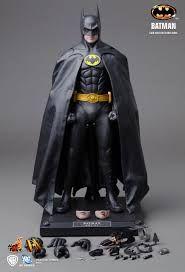 Resultado de imagen para batman toys collections