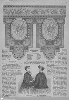 49 [99] - Nro 13. 1. April - Victoria - Seite - Digitale Sammlungen - Digitale Sammlungen