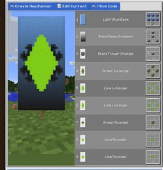 Banner Ideas In Minecraft Beautiful Pin by Rebecca Schneller On Minecraft Banners Of 35 Awesome Banner Ideas In Minecraft Cool Minecraft Banners, Minecraft Banner Designs, Minecraft Images, Minecraft Decorations, Minecraft Crafts, Minecraft Blueprints, Minecraft Mods, Minecraft Buildings, Minecraft Stuff
