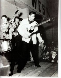 February 18, 1955