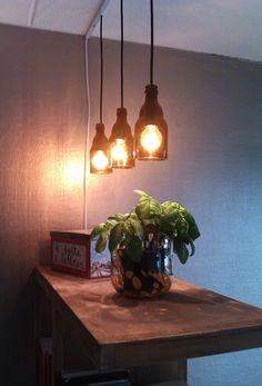 Die 20+ besten Bilder zu lampen | lampen, lampe, anhänger lampen