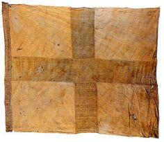 HISTORY: 1821 Η ΕΠΑΝΑΣΤΑΣΗ ΤΩΝ ΕΛΛΗΝΩΝ 2 Hellenic Army, Hardwood Floors, Flooring, Greece, Banner, Texture, March, Crafts, Flag