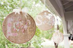 toile-de-jute-mariage-objets-decoratif