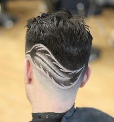 Best 14 Instant Solution for New men's hairstyles Try Now!