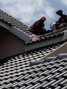 Tremco your Waterproofing conreactor. Waterproofing in Centurion area. Waterptoofing on all structures.