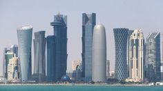 Mulher holandesa presa no Qatar depois de fazer queixa de estupro