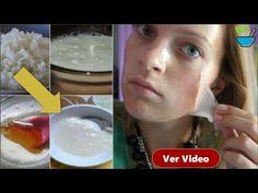 Con este tratamiento japonés mejorarás el aspecto de tu piel y reduces l...