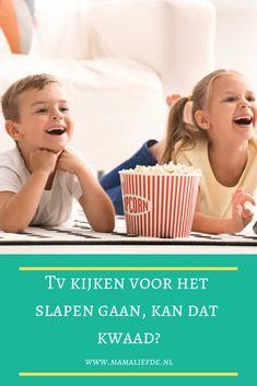 TV Kijken voor gaan slapen / in slaapkamer slecht? Tv, Movies, Movie Posters, Films, Television Set, Film Poster, Cinema, Movie, Film