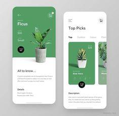 App Ui Design, Mobile App Design, User Interface Design, Brochure Design, Branding Design, Wireframe, Design Responsive, Web Design Quotes, Mobile App Ui