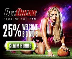 This page is a review of BetOnline, which provides online poker, sportsbetting, and casino gaming. https://uspokerroadmap.com/review/betonline/