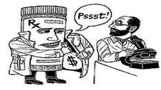 """Škandál: Školenie farmaceutickej firmy ako falšovať výskumy!!!  Tak sa potvrdili """"konšpiračné teórie"""", že Big pharma učí svojich zamestnancov ako sfalšovať výskum.  Na videu nižšie (a v článku nájdete prepis) si môžete vypočuť úryvok zo školenia farmaceutickej firmy v CZ. Školiteľ (ktorý zjavne nemá svedomie) učí prítomných, ako zabezpečiť, aby neúčinný a nebezpečný liek prešiel testami a mohol sa predávať s vysokým ziskom.   https://www.youtube.com/watch?v=KoTcEltMnuc"""