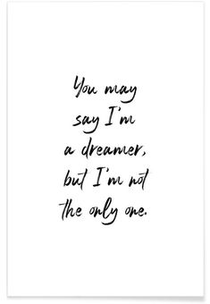 Courage by Typed as Poster Kids Bed Linen, Im A Dreamer, Next Chapter, Quote Posters, Book Gifts, Home Wall Art, The Dreamers, Coloring Books, Writing